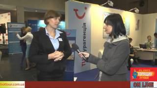 видео Андорра горнолыжные курорты отзывы