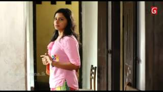 Neela Paligu Diya Ep 85 24th July 2015 Thumbnail