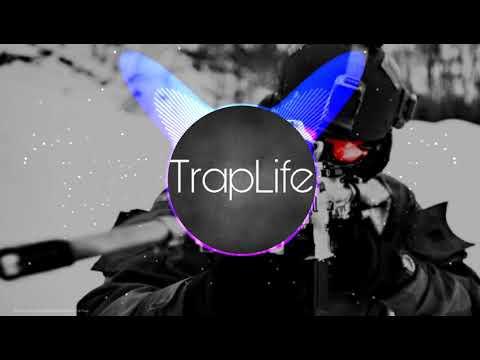 Dağlıca Türküsü - Trap Life