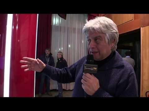 Valle d'Aosta in Live Streaming risultati elezioni politiche 4 Marzo 2018 ore 23.00