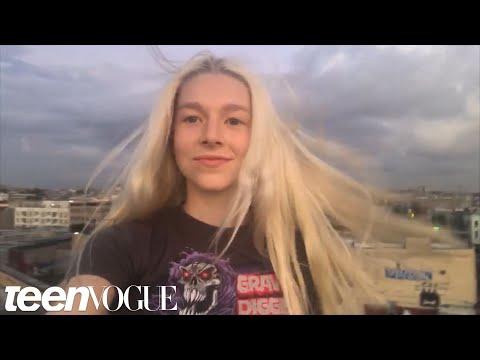 Download Youtube: Meet Teen Vogue's 2017