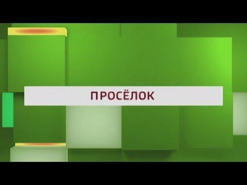 """ПРОсёлок"" 29.01.2020"