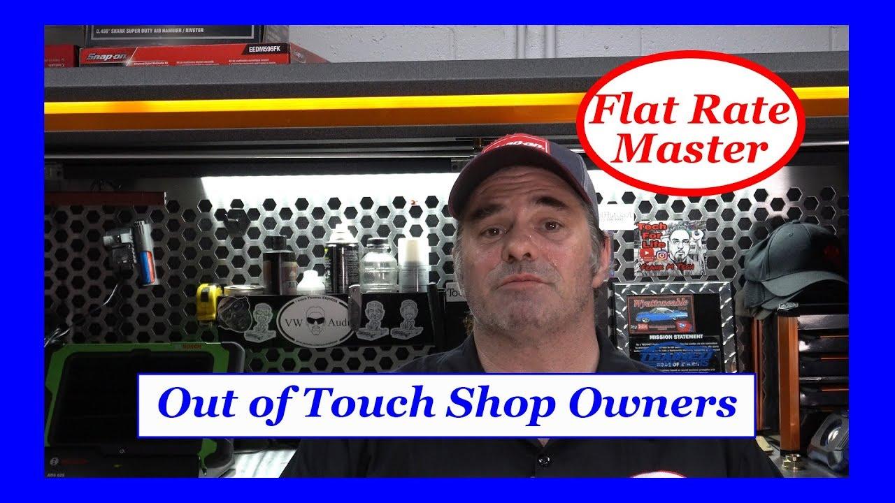 Touch Shop
