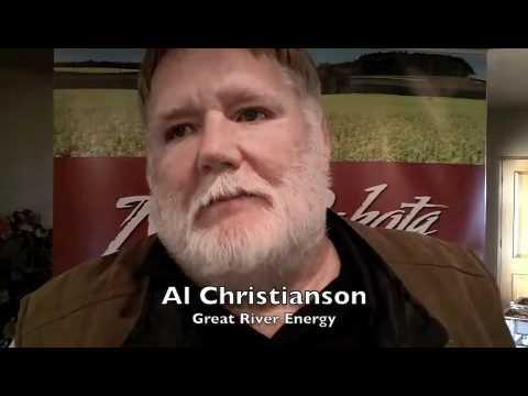 Al Christianson, Sky Comments.m4v