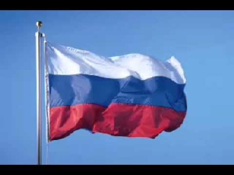 Himno Ruso Instrumental