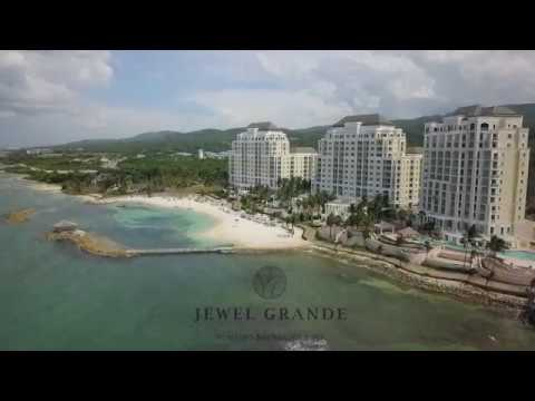 Jewel Grande Montego Bay Overview | Jewel Resorts