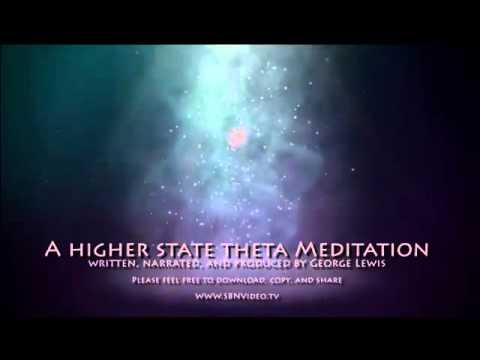 Alcoholics Anonymous 11th Step Meditation - YouTube