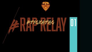 Rap Relay 01
