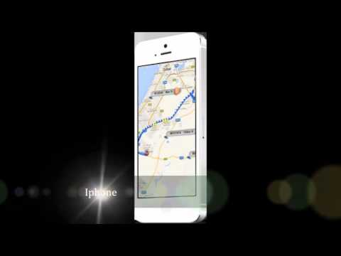 Omni Telematics   The Most Complete GPS Tracking & Fleet Management Software