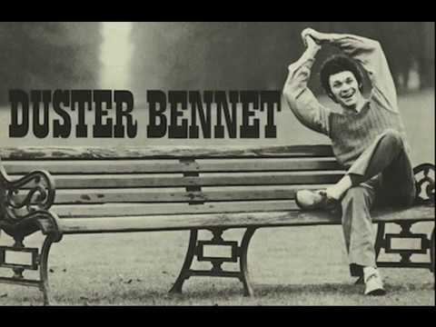Duster Bennett - Slim's Tune