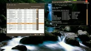 VM-Shell: Open Source Virtualization
