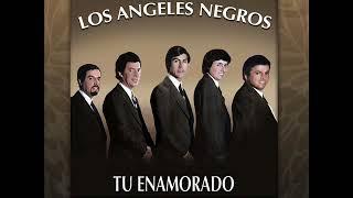 Tu Enamorado - Los Ángeles Negros - Master Media Ltda