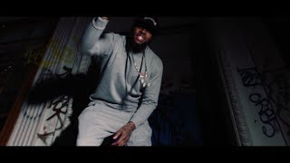 Fist ft D2 - King Of Grime [Music Video] @fist_rs @D2invasion