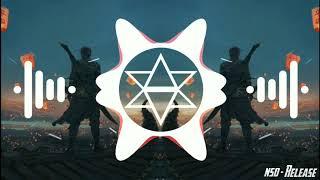 Download 『NSD Official』- Warriyo - Mortalsッ (lyrics)