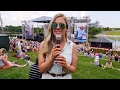 Kickoff Concert at Riverfront | CMA Fest 2015 | CMA