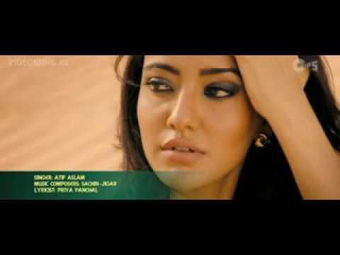 Aa Bhi Ja Mere Mehermaan Jayantabhai Ki Luv Story HDvideoming in