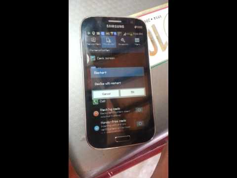How To Remove Android Device Manager