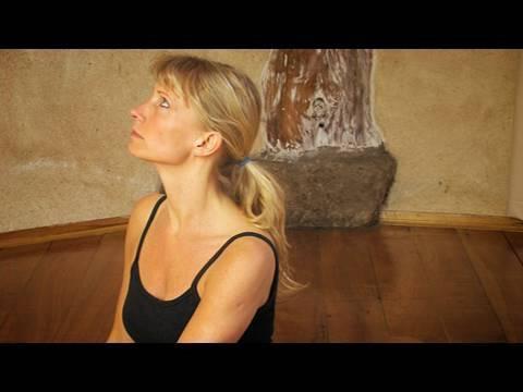 Somatics for Yoga Part 3