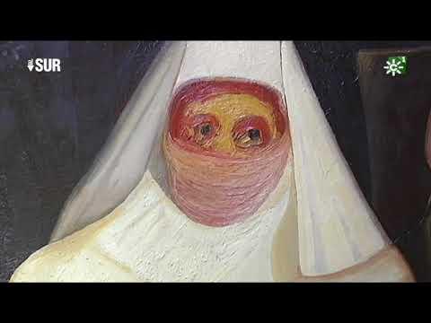 Francisco Peinado, la soledad de la pintura