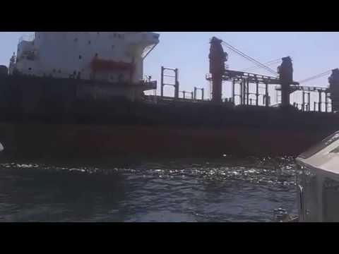 Bandirma Shipchandler - Bandirma Ship Supply - www.bandirmashipchandler.com