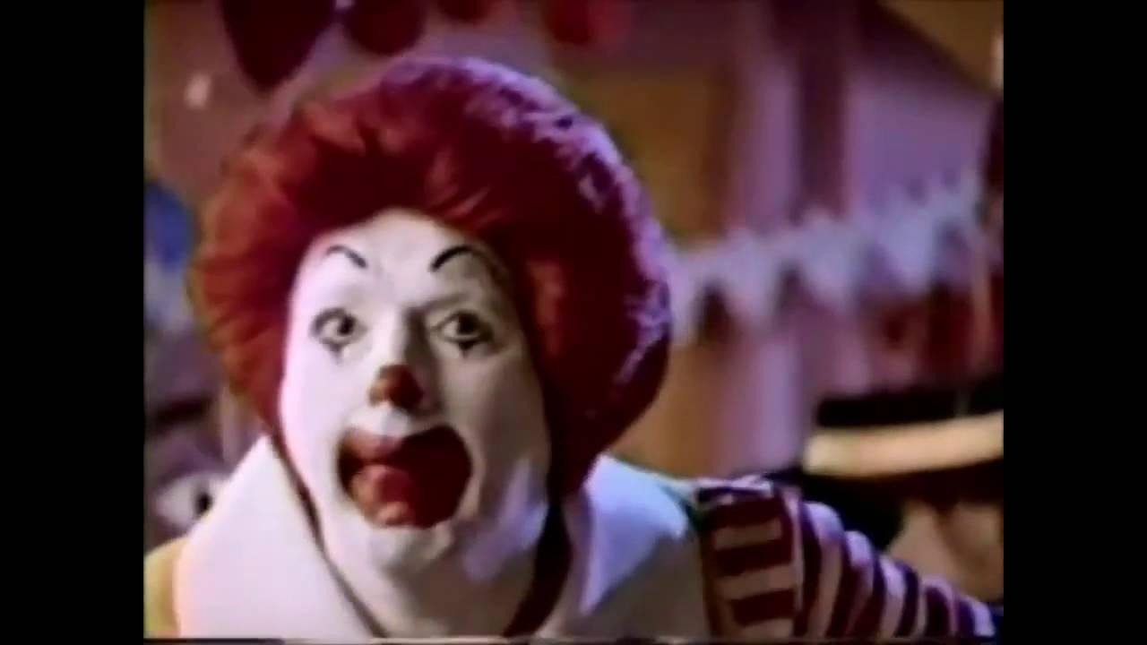 90's halloween commercials - youtube