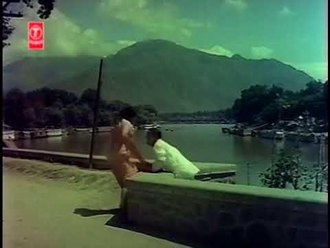 Ahiyan Na Chura -Aamne Saamne 1967