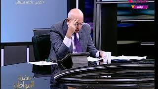 البنك المركزي يكشف بالأرقام كشف حساب برنامج الإصلاح الاقتصادي ومفاجأة تحويلات المصريين بالخارج