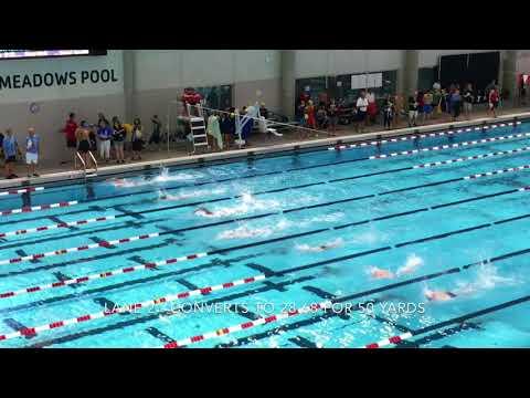 50-meter-freestyle---2018-aau-junior-olympics---finals