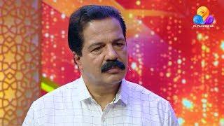 Anantharam Talk Show With R Sreekandan Nair | Part 03