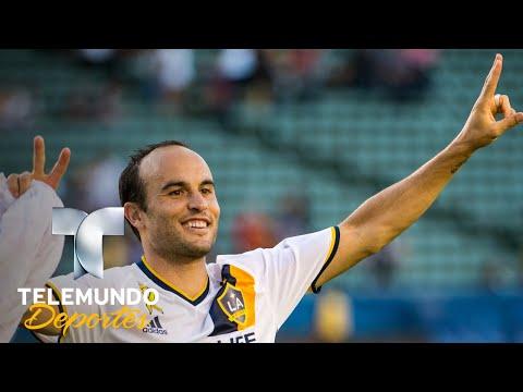 ¿Por qué Donovan prefirió a León que al América? | Liga MX | Telemundo Deportes