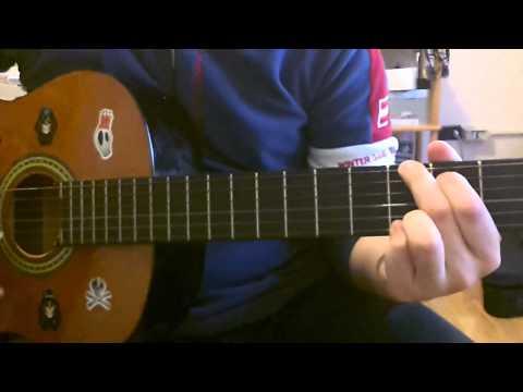 4.6 MB) Free Amanda Boston Song Chords Mp3 – Echigoya Music