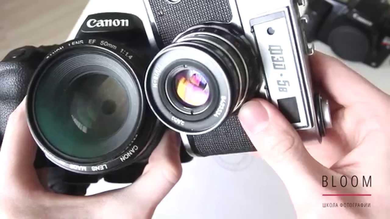 самаре как научиться фотографировать мыльницей удобный поиск