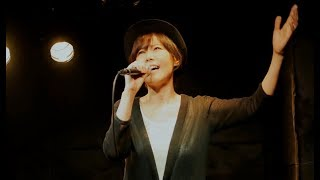 花〜Sonar Pocket cover チャンネル登録お願いします!→ http://urx2.nu...