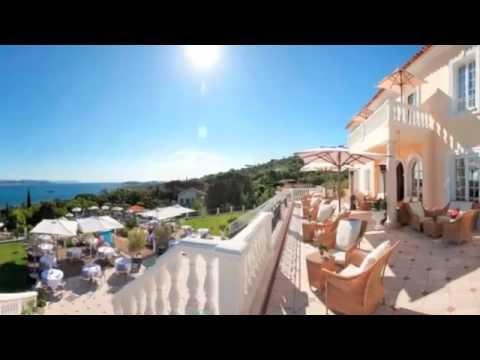 Althoff Hotel Villa Belrose | Trailer - YouTube - photo#31