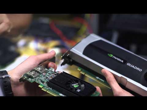 NCSSM & Lenovo - For Those Who Do