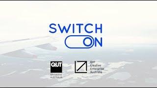 SwitchOn 2019 - Kuala Lumpur