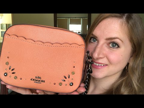 *review*-my-coach-camera-bag-with-prairie-rivets