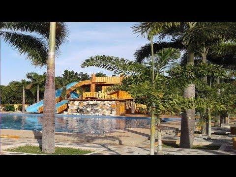 Facundo Farm Resort -  Magalang, Pampanga