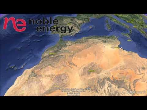 Al-Haq Virtual Field Visits: Business And Human Rights