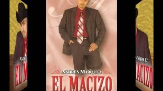 Andres Marquez- Experienca y Juventud *promo 2011* YouTube Videos