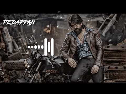 kgf-maa-theme-ringtone-|-download-link-|-pedappan