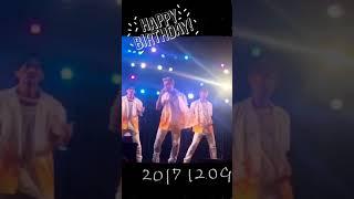 DA PUMP  ISSA 39歳 コウカズヤ 検索動画 11