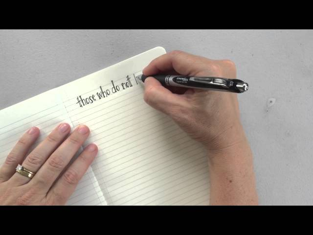 3Ways to Write In‐Text Citations - wikiHow (Different ways to ...
