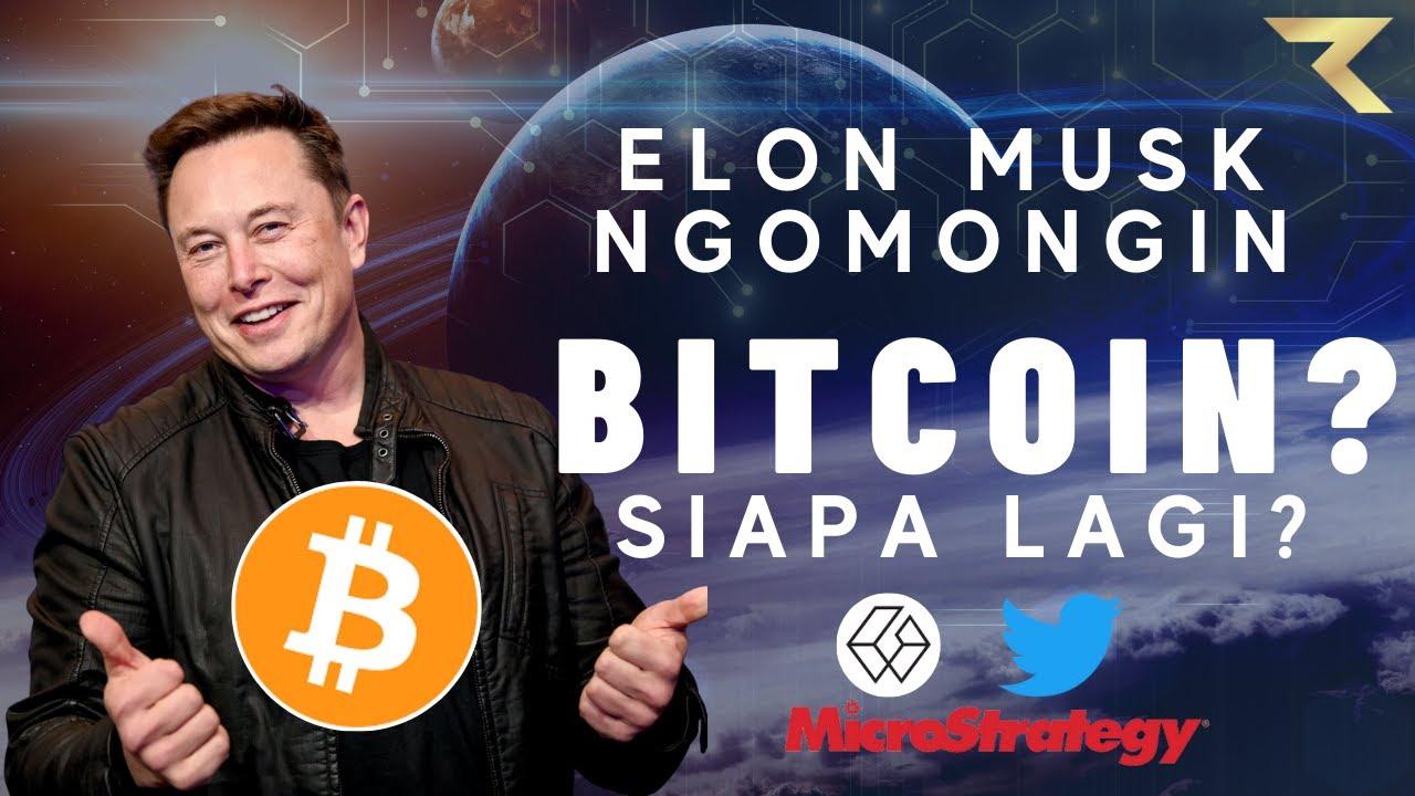 bitcoin marža trading jav ncash btc tradingview