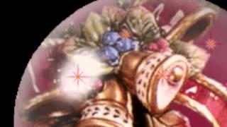 Bon Jovi Bells Will Be Ringing Christmas song  With Lyrics By; Lyn  Alejandrino Hopkins.wmv
