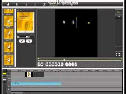 How to use Video Editor 8.0