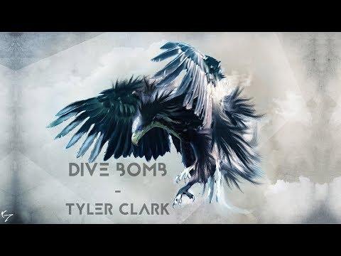 Tyler Clark - Dive Bomb (OG Dubstep)