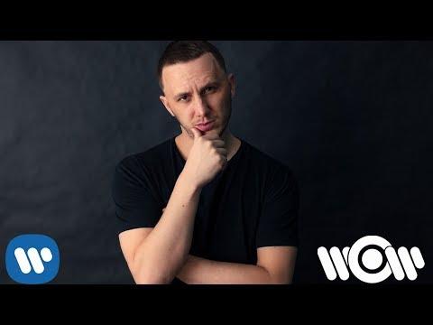 Tanir - Холод (feat. Bayzakova)   Official Video