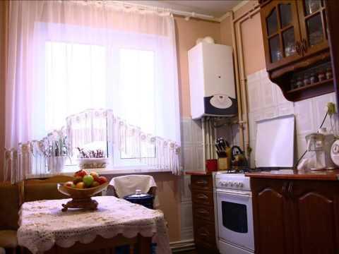Подобово квартира Івано-Франківськ