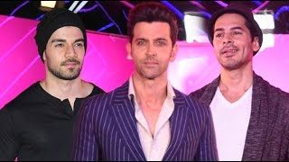 Ananya Birla Launch Of Her Debut Single 'Livin The Life' With Many Celebs | Hrithik Roshan